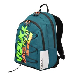 PLECAK VOELKL TRAVEL LITE BACKPACK 17L