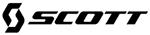 scott-logo-1.jpg